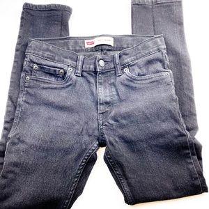 💰Levi's 510 Skinny Jeans